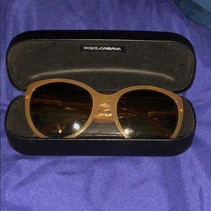 Dolce & Gabbana DG4175 Sunglasses